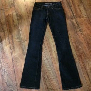 Element jeans, like new